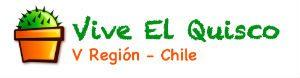 El Quisco Chile: El primer portal de turismo de El Quisco